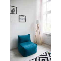 Модуль дивана ментол