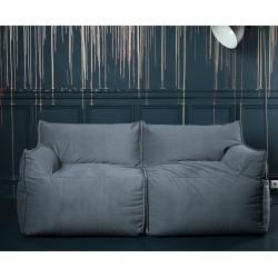 Бескаркасный диван Комфорт стил