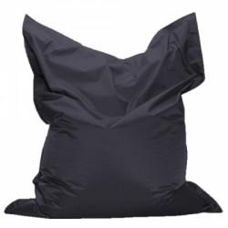 Кресло подушка блэк
