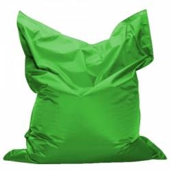Кресло подушка лайм
