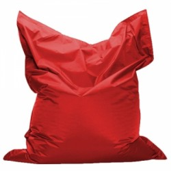 Кресло подушка рэд