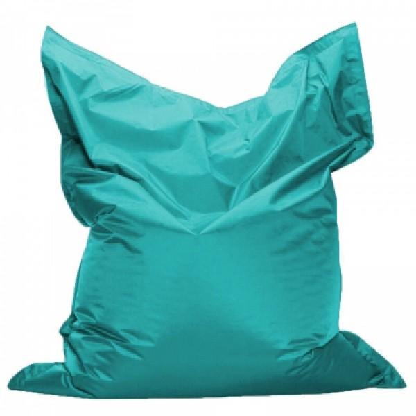 Кресло подушка скай