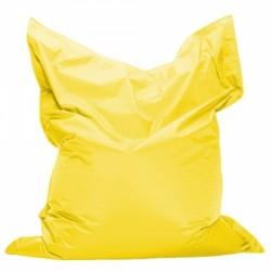 Кресло подушка yellow