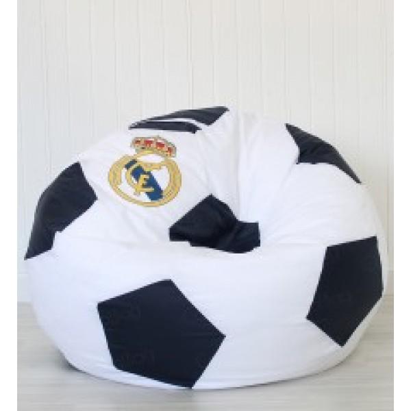 Кресло мяч Реал Мадрид