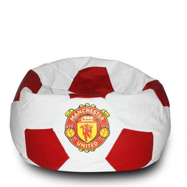 Кресло мяч Манчестер