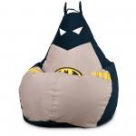 Кресло мешок Бэтмен
