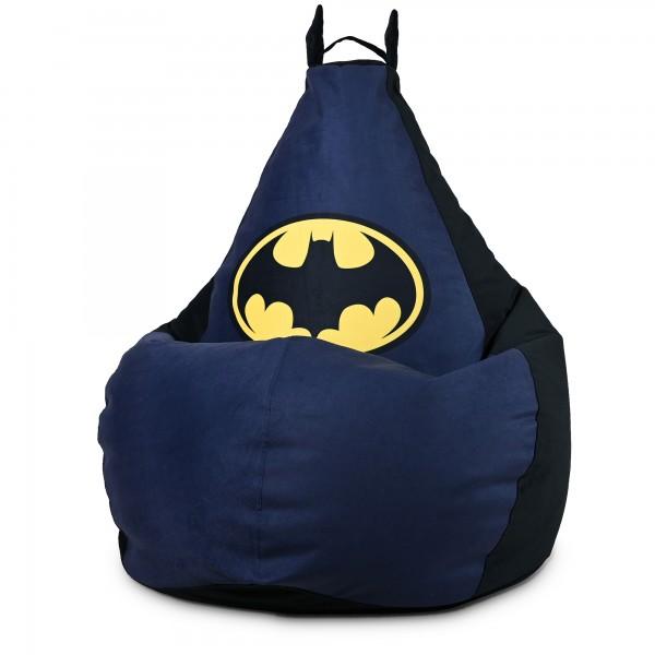 Кресло мешок Бэтмен 2