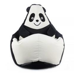 Кресло мешок Панда