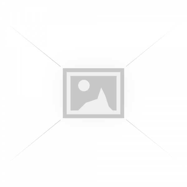 Кресло груша Перец